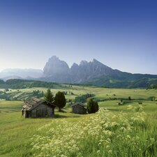 Clemens Zahn, © IDM Südtirol