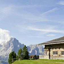 Alex Filz, © IDM Südtirol