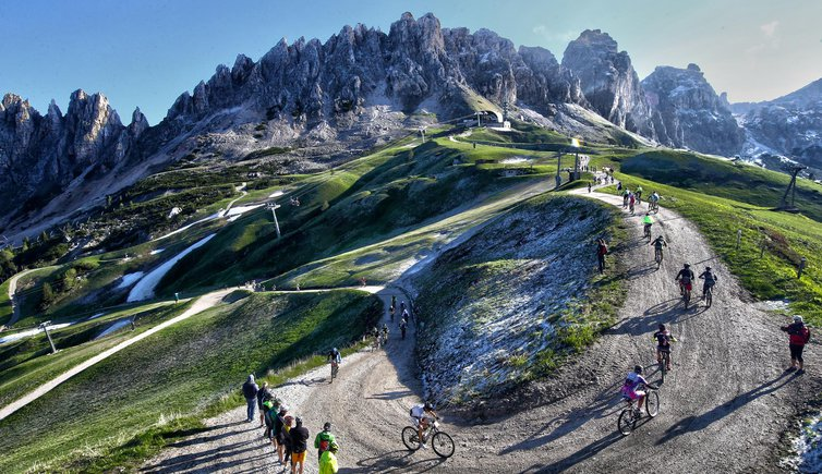 Foto: © Südtirol Dolomites HERO