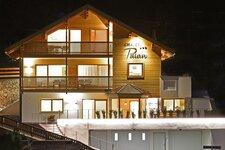 Chalet - Apartments Paian