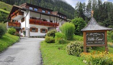 Apartments Villa Emi
