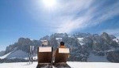 Wolkenstein angebotspakete gr den dolomiten s dtirol for Boutique hotel dolomiten