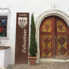 Ansitz Zehentner