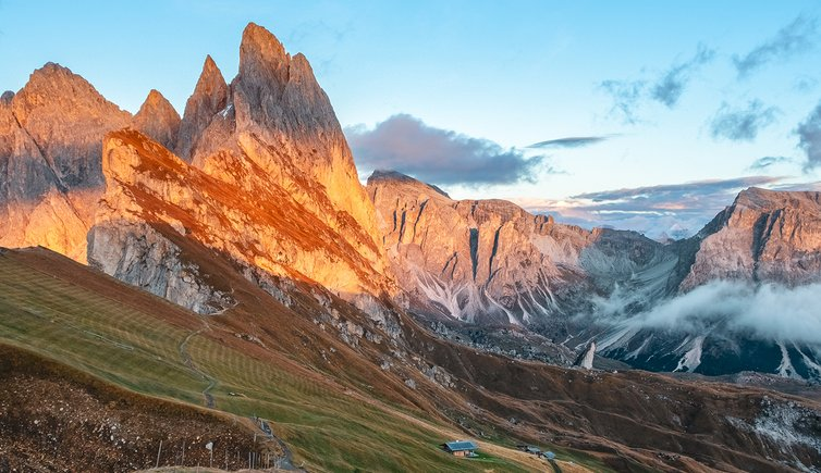 header as valgardena groeden herbst