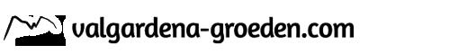 Logo valgardena-groeden.com